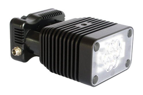 Zylight Z90 Top Light