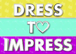 RecentProductions_DressToImpress2_304px.