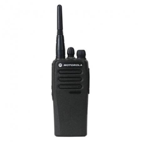 6 x Motorola DP1400 UHF Radio Kit