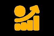 MavunoWealth-Icon-Invest.png