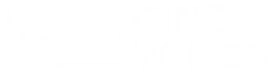 cinewings_white-PNG-4x.png