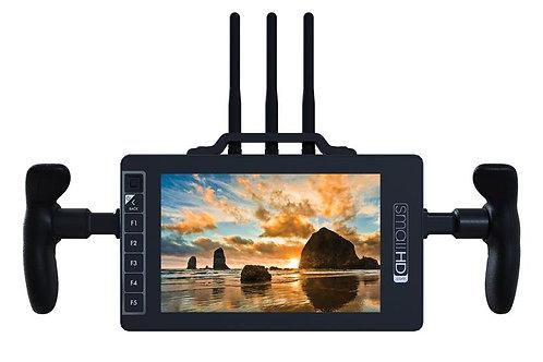 SmallHD 703 Bolt Ultrabright Monitor