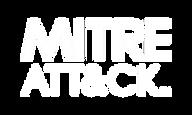 Mitre Att&ck logo-white.png