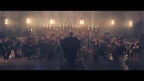 Judge-Rinder-Orchestra-Promo.jpg