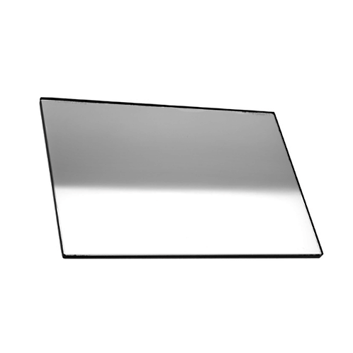 5x5 ND Grad 0.6 Hard Edge