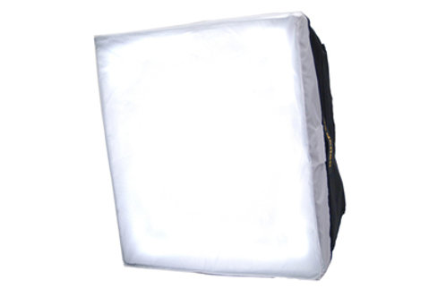 DLH4 - 300W Soft Box