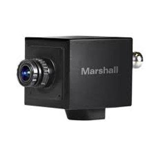 Marshall CV-505