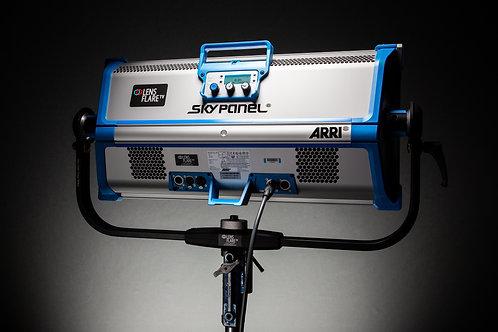 ARRI Skypanel S60-C
