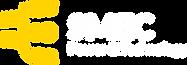 SMEC Header-Logo.png