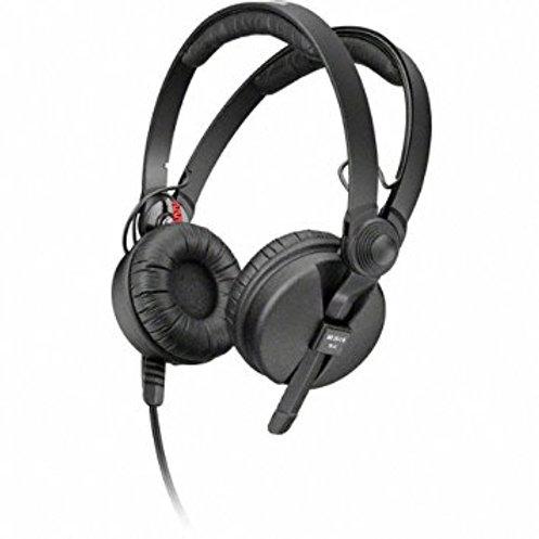 Sennheiser HD-25 Headphones