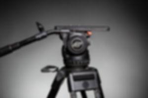 KitCategories_Sachtler20_300x200px.jpg