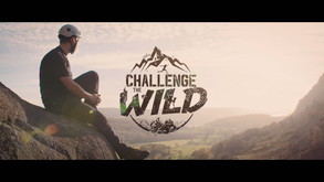 Challenge the Wild