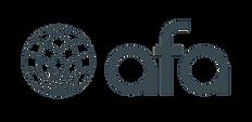 AFA-Logo-web.png