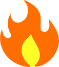 hyprfire-icon.png