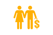 MavunoWealth-Icon-super.png