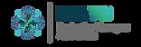 PMA-Logo.png