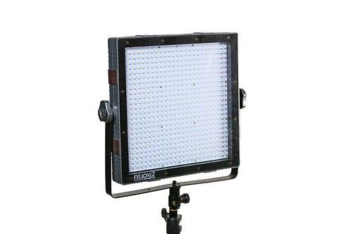 1x1 LED Panel Light