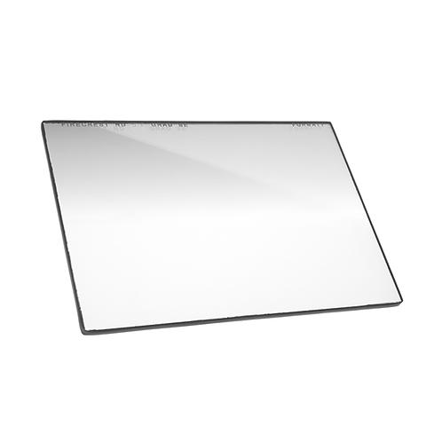 5x5 ND Grad 0.3 Soft Edge