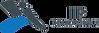 IIP logo-web.png