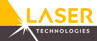 LaserTech-Brand-web-sml.png