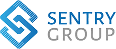 Sentry-Group.png