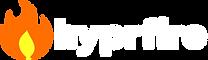 2020 Hyprfire Logo-web-sml.png