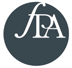 FPA-Logo-web.png
