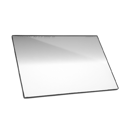 5x5 ND Grad 0.6 Soft Edge