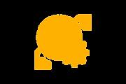 MavunoWealth-Icon-BusAdvice.png