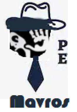 Mavros logo.PNG