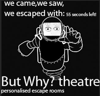 escaped.PNG
