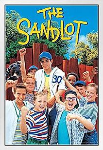 sandlot movie.jpg