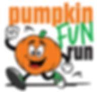 pumpkin run.png