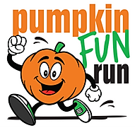 pumpkin run.png