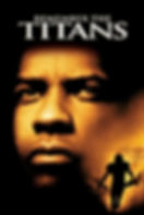 RTT  Movie Cover.jpg