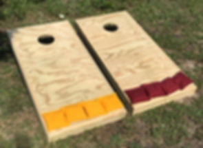 cornhole boards.jpg
