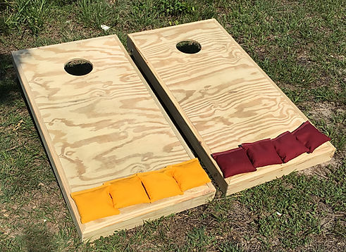 cornhole boards.jpg
