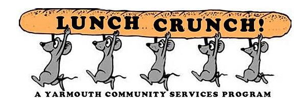 Lunch Crunch LOGO - jpeg.jpg
