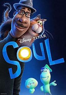soul movie.jpg