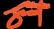 sis-logo-footer.png