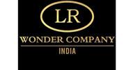 LR WONDER COMPANY.jpg