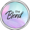 The Blend Logo PNG.png
