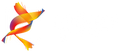Leap-gallery-logo-side.png