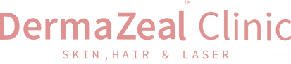 Copy of DermaZeal logo.png