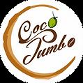 CJ_Logo Round.png
