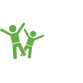 YOUTH FOR YOUTH FEED POSTS (1).png