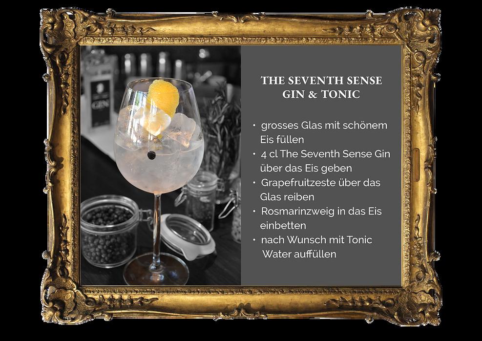 Gin-Tonic.png