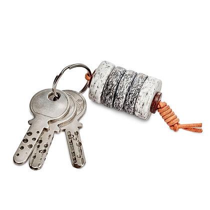 Schlüsselanhänger Crapins