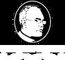 logo-weiss-schwarz-03.png