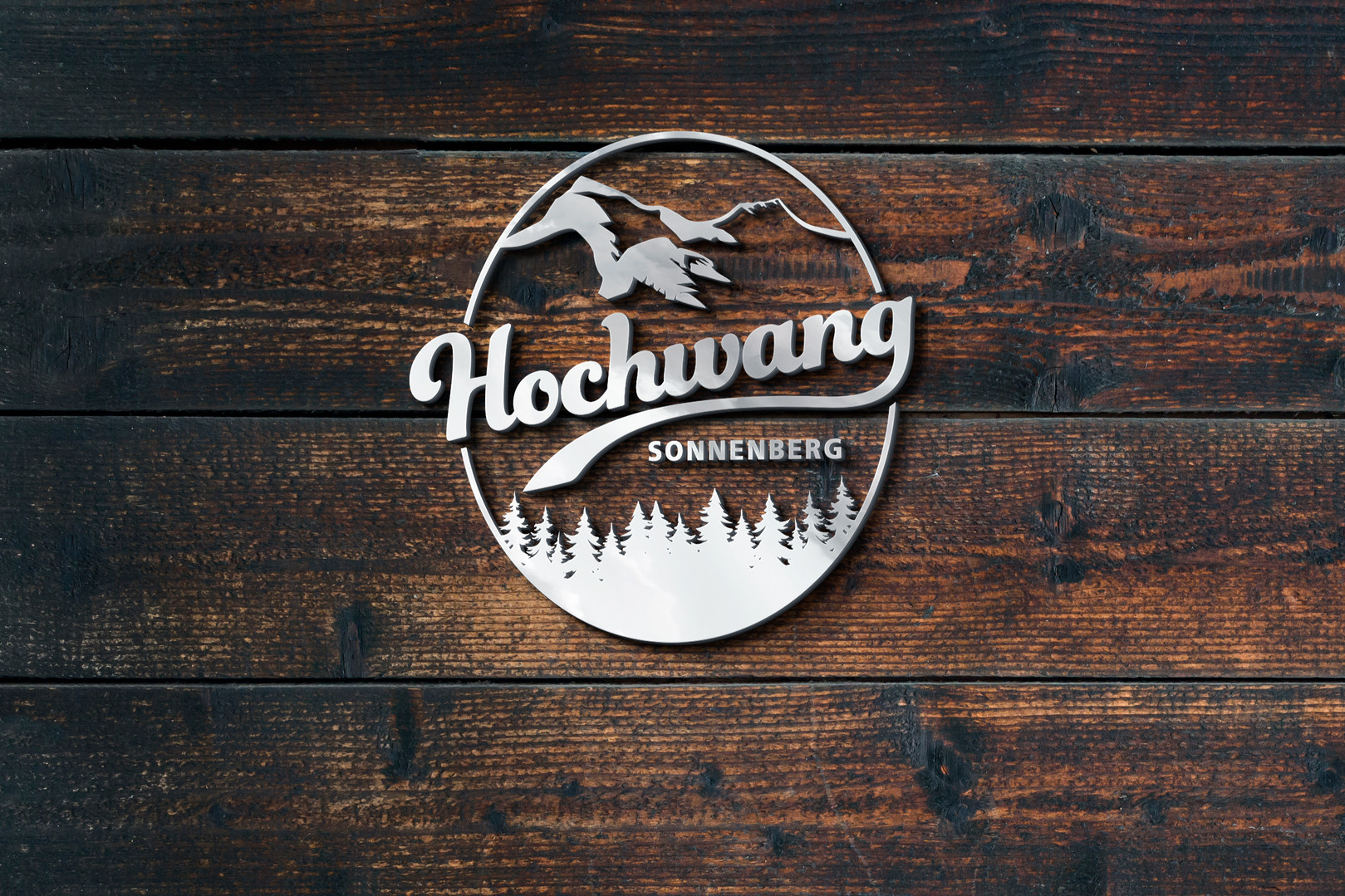 hochwang-logo.jpg